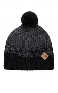 the-north-face-antlers-beanie-black7