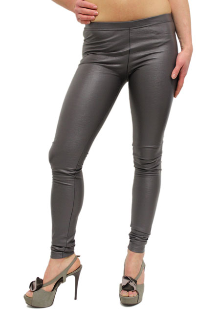 Legging Guess By Marciano 13W145 Grey