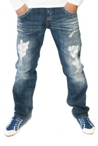 JEANS_PEPE_JEANS_4fe0a0fe8899c.jpg