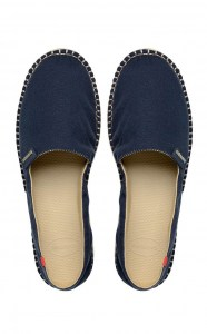 origine_iii_navy_blue_beige