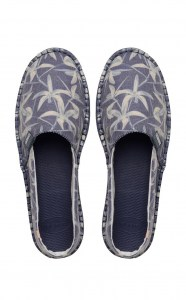 origine_orquidea_navy_blue